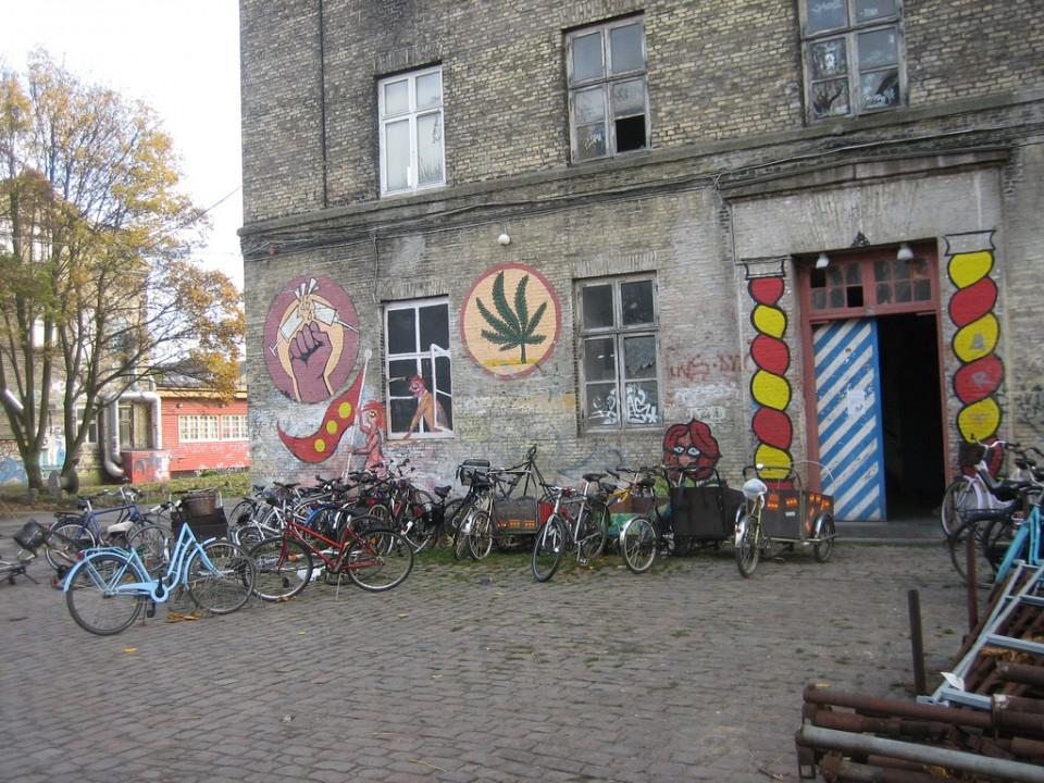 Hippie  Wikipedia la enciclopedia libre
