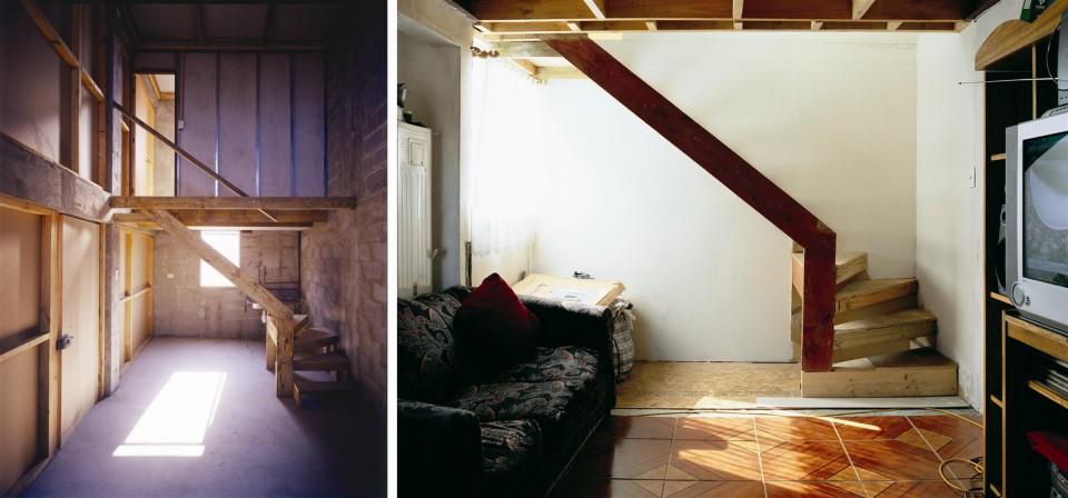 Astounding Interior Housing Gallery - Image design house plan ...